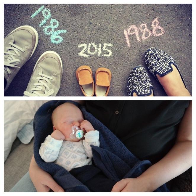 2015 baby.jpg